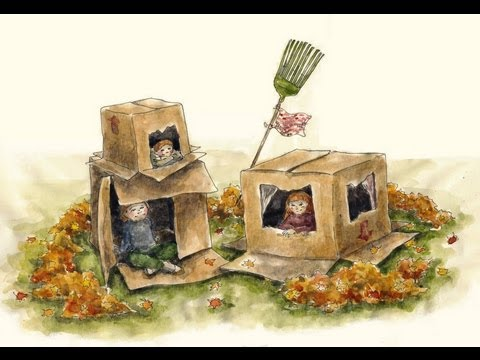 Cat Stevens - Where Do the Children Play (Lyrics on screen) mp3