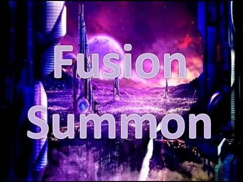 Yu-Gi-Oh How to Fusion Summon 2/5