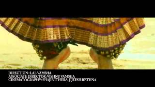 Download Vandematharam WHITE - An anthem for Indians MP3 song and Music Video