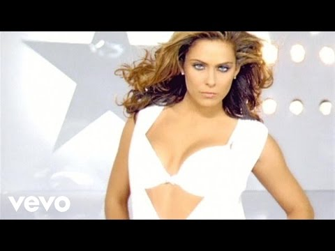 Clara Morgane - Sexy Girl (Clip officiel) from YouTube · Duration:  3 minutes 58 seconds