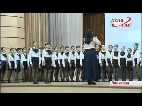 знакомство культурои историеи россии