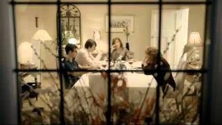 Friday Night Dinner The Mercedes Series 1 Episode 5