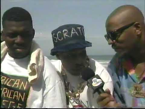 Download EPMD interview (YO! MTV Raps Today 1992)