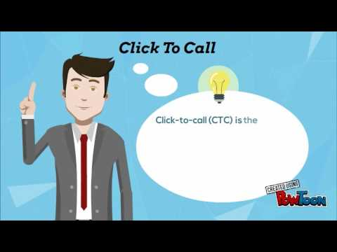 Top Asterisk And VOIP Bussiness Solution : Kingasterisk