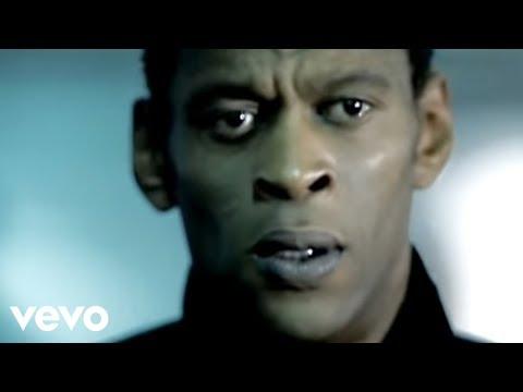 Клип Massive Attack - Angel