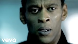 Massive Attack - Angel