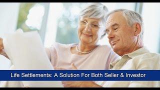 Seller will pay $1,200 referral sale 72 old w/Chronic Kidney Disease, etc. $45K for $450K