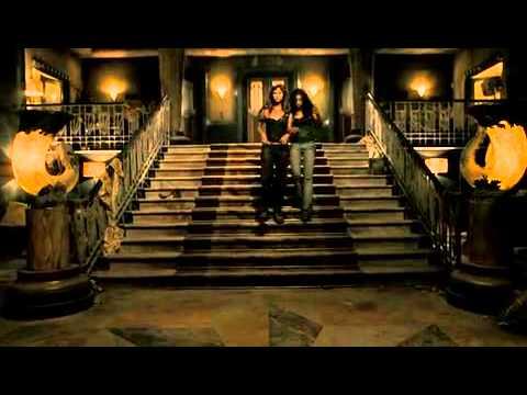 See No Evil (2006) clip10 END