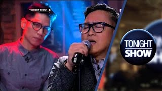 Download lagu Dygta - Kesepian - Performance