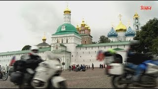 Reportaż: Kocham Polskę i Ty Ją kochaj odc. 47