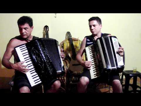 MARCELO CARRARO & TOM - Bugio