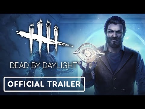 Dead by Daylight - Official Divergence Reveal Trailer