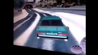 Обзоры:Mafia Как правильно ездить на машине(это моё 1 видео., 2013-12-09T11:57:41.000Z)