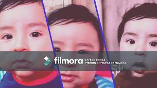 REMEMBERS DEL CETPRO BAYOVAR (OFFICIAL MUSIC VIDEO)- Pablo Requena