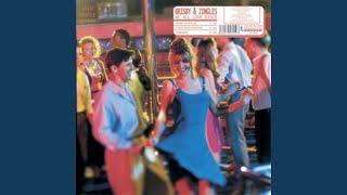 We all love disco (Central Seven Radio Mix)