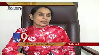 Fruits are not good for health? - TV9