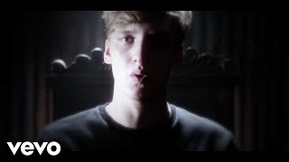Смотреть клип George Ezra - Did You Hear The Rain?
