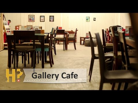 gallery-cafe-|-contemporary-coffee-shop-with-art-gallery-|-restaurants-in-hyderabad
