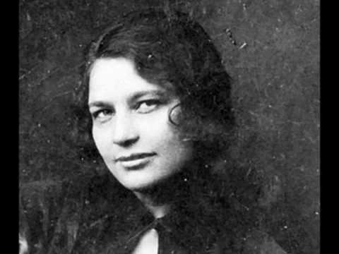 петр лещенко фото первой жены механизм