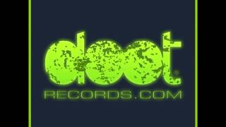Mowree - The Sky Cries [Original Mix] DOOT076