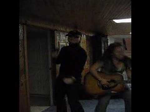 Jack Daniels if you please, miranda lambert, ammiture home video