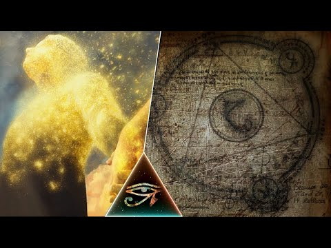 The Laments of Hermes | Forgotten Ancient Memories of Advanced Knowledge