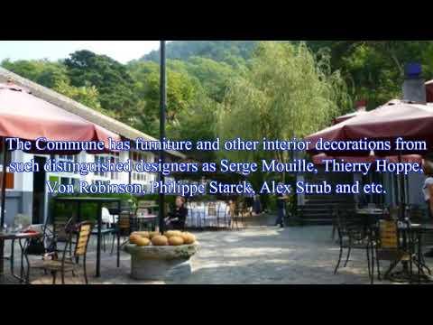 Top 10 best places beijing   Romantic in Beijing 5
