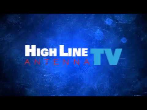 10 FACTS ABOUT DIGITAL TV ANTENNAS - Highline TV