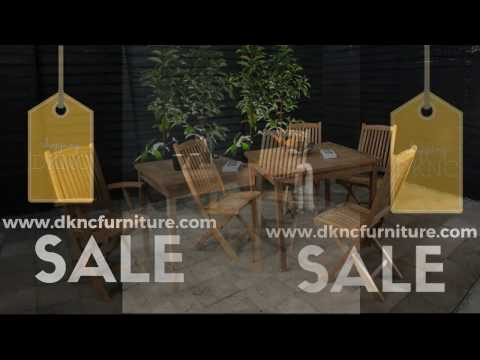 Best Teak Patio Furniture Manufacturer Indonesia Supplier Teak Outdoor Furniture Wholesale