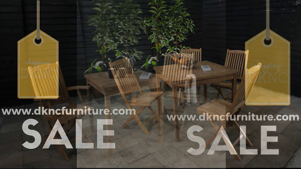 Wholesale Suppliers Indonesia Best Teak Patio Furniture Manufacturer Indonesia Supplier Teak Outdoor Furniture Wholesale