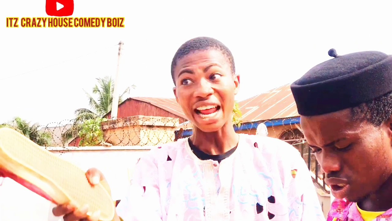Try not to laugh??? (Broda shaggi,xpliot comedy,home of lafta comedy,real house of comedy,#trending)