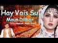 Download Hay Vais Su Moun Dilbar [Latest Kashmiri Song 2015] Manzoor Ahmad Shah MP3 song and Music Video