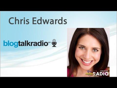 ✪ Business - Ashford Radio Presents Chris Edwards