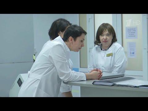 ВОЗ обращает внимание на скорость распространения коронавируса.