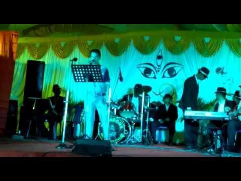 Hosting by Mukesh bhatt Part3