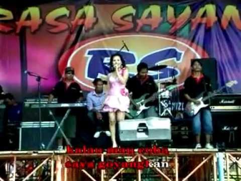 Goyang Asoy Tita Ridzky.mpg