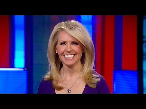 Trump Appointee Former Fox Analyst Plagiarized In Her Book EXPOSED