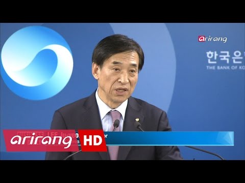 [Business Daily(Ep.490)] Smart factories _ Full Episode HD