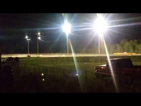 Gulf Coast Speedway Alvin Tx 10.06.2017