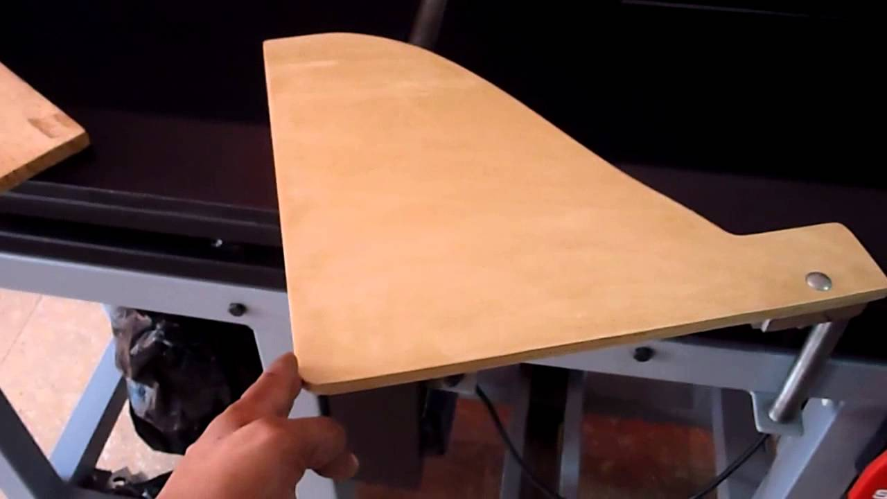 jointer blade guard 2
