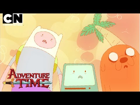 DIY BMO from Adventure Time | Perfect Gift / Decor Idea!