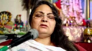 Baixar ma jyoti bhitar hai sakha...... at the inner core of you ........