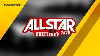 2018 All Star Team Challenge