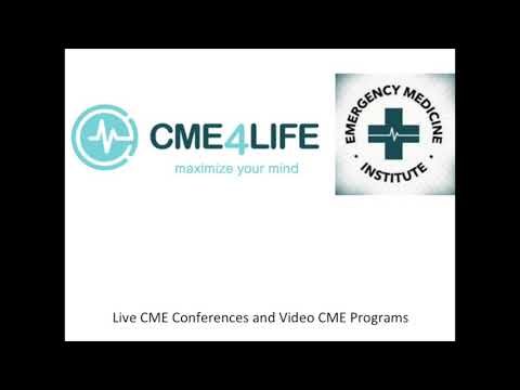 """Fundementals of Emergency Medicine   The """"Must Know"""" Concepts"""