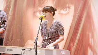 Lenka   Everything At Once   Live in Hong Kong