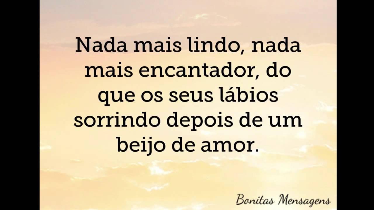 Frases De Amor Fofas Para Namorada Parte 3 Youtube