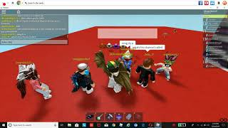 Less Than 30 Minutes Of Getting New Subscribers In Meet Nicolas77 (Roblox)