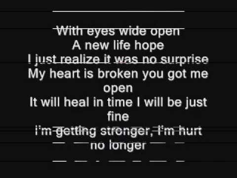 Akcent - I'm Sorry ( Lyrics )