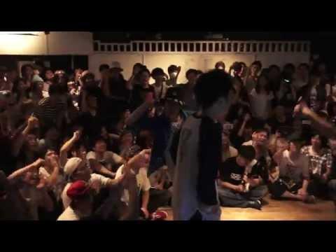 『あきばっか~のvol.7 A-POP 2on2 DANCE BATTLE 』 PRELIMINARY DIGEST streaming vf