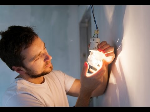 Emergency Electricians Nottingham Search Tips